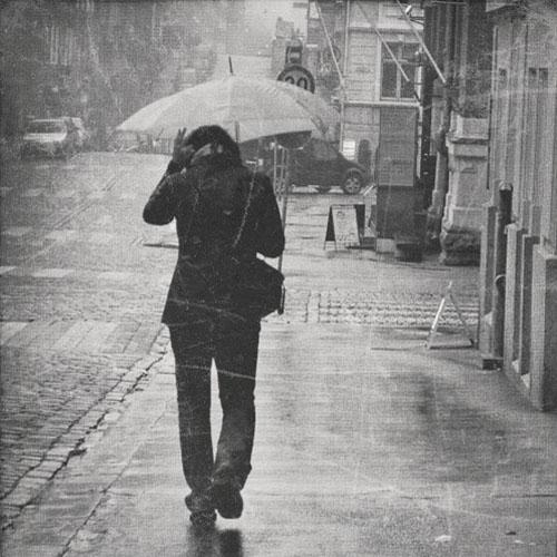 Kisa Raindrops_by_Roinja