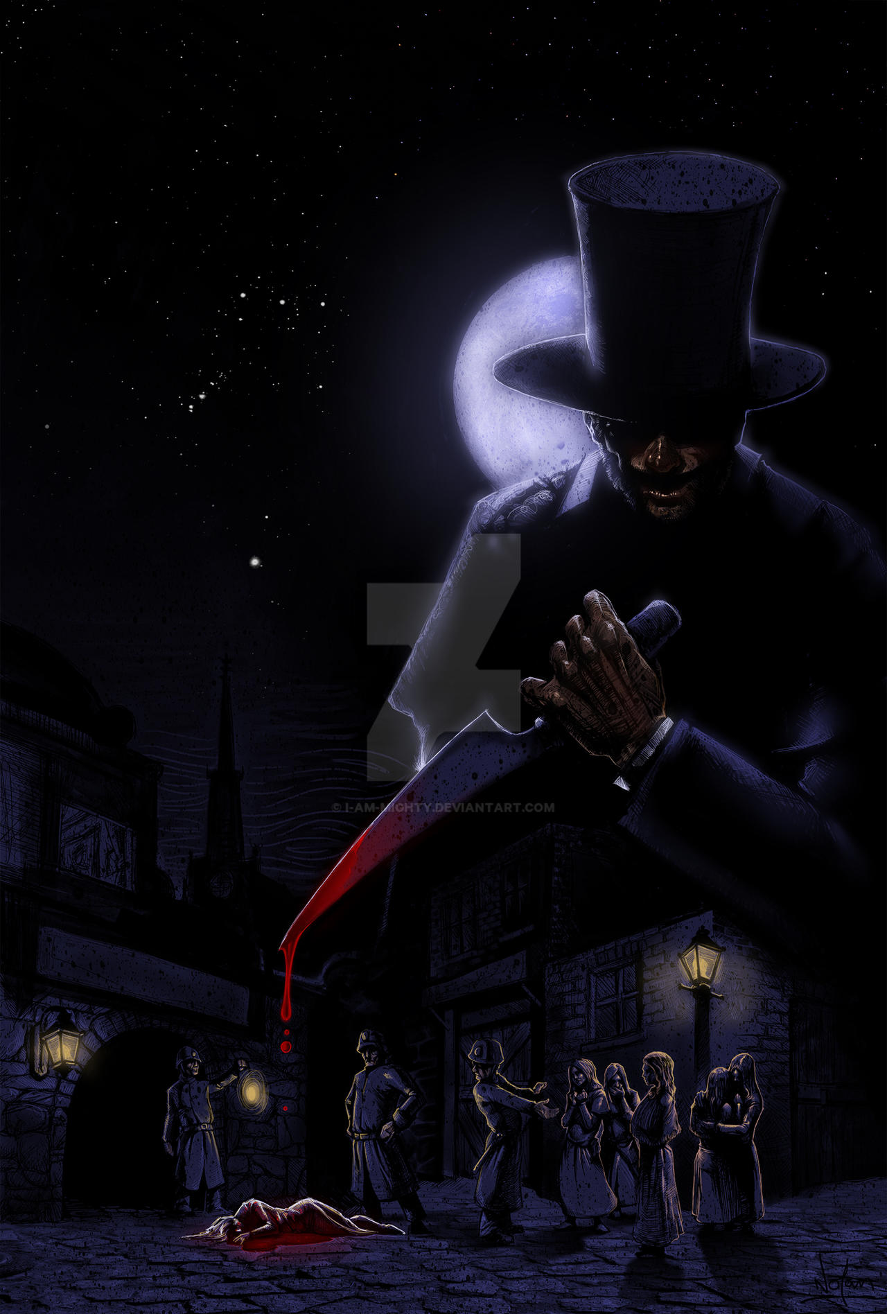 the psychopath case study: jack the ripper essay Despite high profile cases of piquerism, there has been relatively little  the  freudian psychologist dr judy kuriansky in an online essay  the jack the  ripper murders: a modus operandi and signature analysis  the ' polymorphously perverse' psychopath: understanding a strong empirical  relationship.