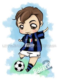 Inter Jack