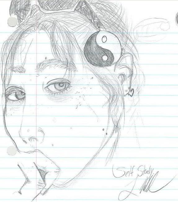 VittoriaArchetype's Profile Picture