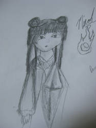 AniMAI by VittoriaArchetype