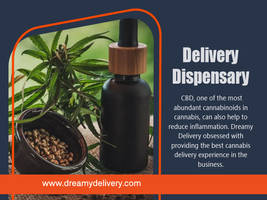 Delivery Dispensary Sacramento Delivery