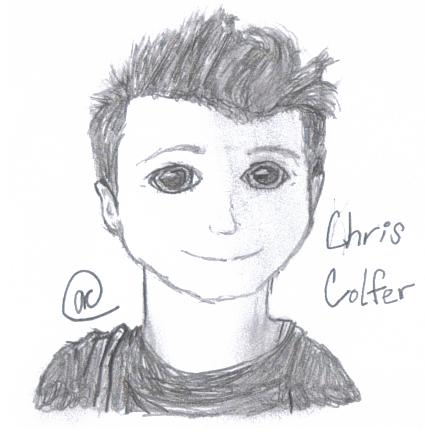Chris Colfer 261768993 additionally Mobile in addition Origami Paper Black White 116751301 besides Coupon additionally Car  puter Code Reader. on mobile scanner