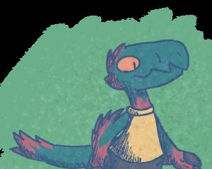 Madvenomjack's Profile Picture