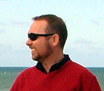 Daddyo4's Profile Picture