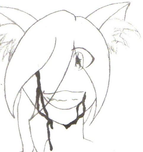 siverdragonsbreath's Profile Picture