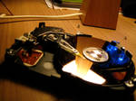 Hard Disk Project 9