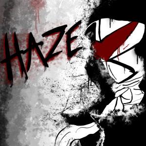 Blitzz09's Profile Picture