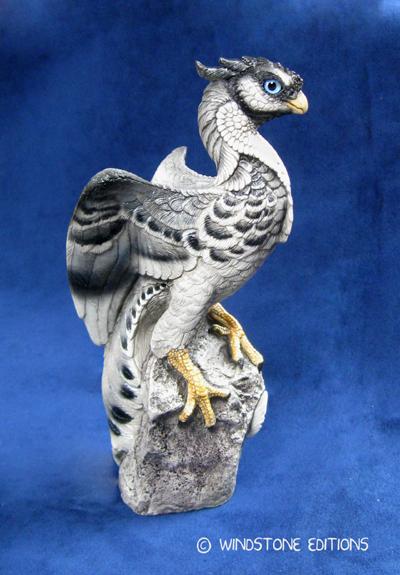 PYO Phoenix by Reptangle