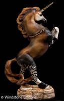 Okapi Grand Unicorn