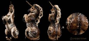 Zeppard male unicorn