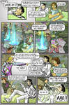 The Veligent  Page94