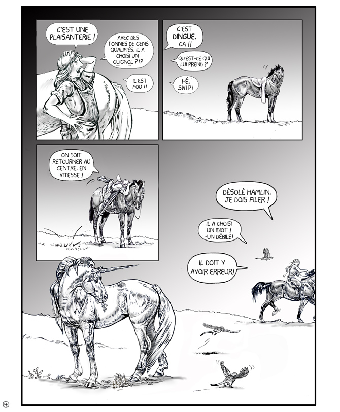 Le Veligent Page 4 by Reptangle