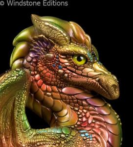 Reptangle's Profile Picture