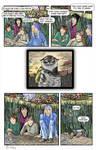 Page 42  Rueday