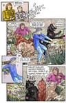 Page 46 of Rueday