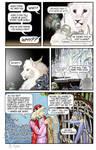 Page 95 Rueday