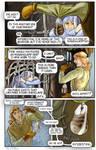 Page 99 of Rueday