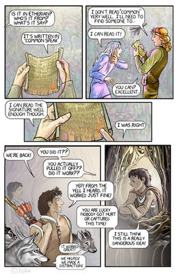 Page 107 Rueday