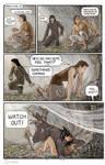 Page 117 Rueday