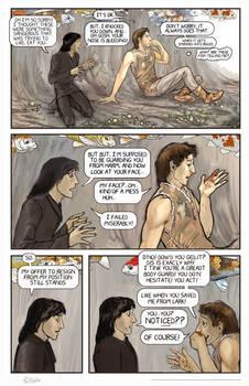 Page 119  Rueday