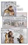 Page 121 Rueday