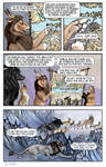 Page 124  of Rueday