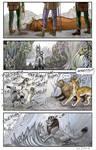 Page 131 Rueday