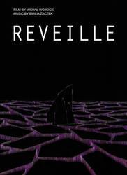 Reveille - poster