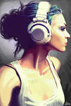 Headphones by Undercurrent-32