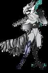 [GREM2] - Leg Ref - .:HARPER:.