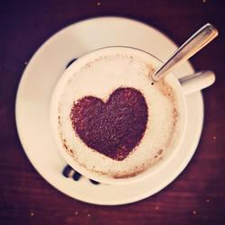 Coffee IV