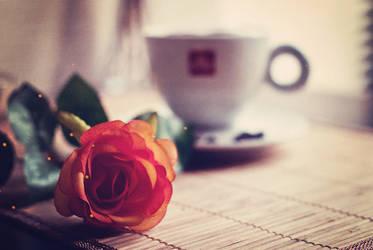 Coffee V