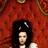 Amy Lee icon by Delicieux-fraise