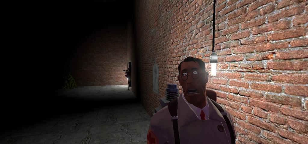 Five Night,s At Freddy,s Happy Halloween (Gmod) by TheTigerAce44 ...