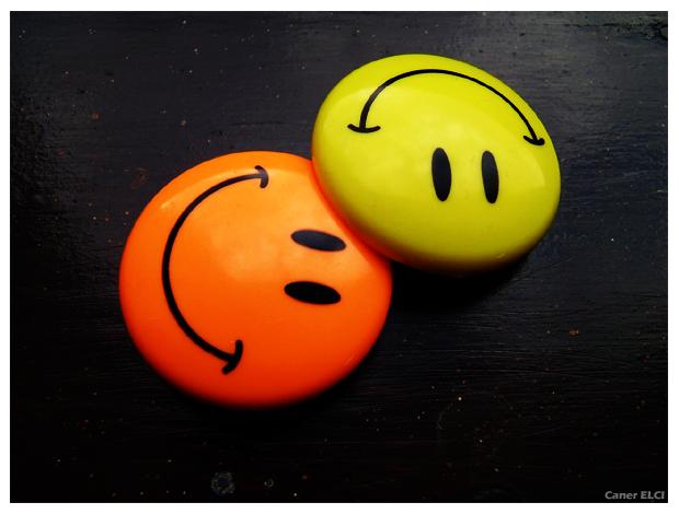 Happiness by superKeci