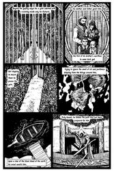 the Inner Earth vol1pg4 by judsonwilkerson