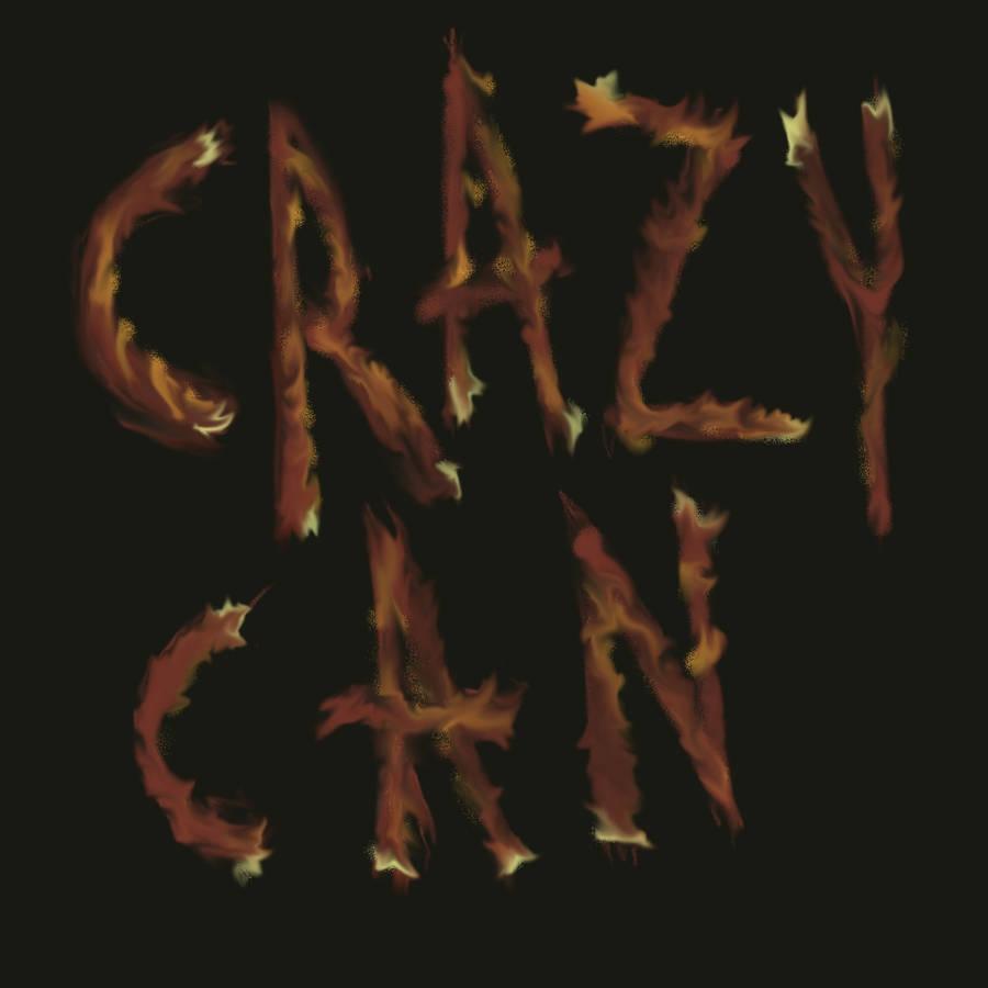 CrazyCAN's Profile Picture