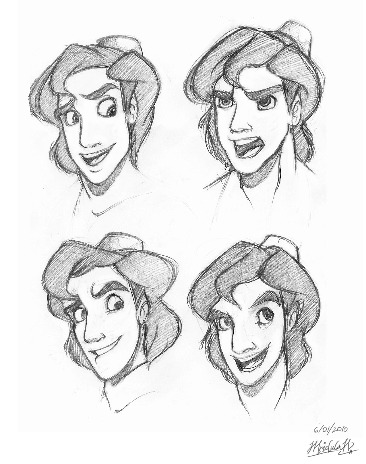 Aladdin expressions by mrdrooola aladdin expressions by mrdrooola