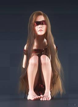 diNorian Test - Little Justice 4 (dA)