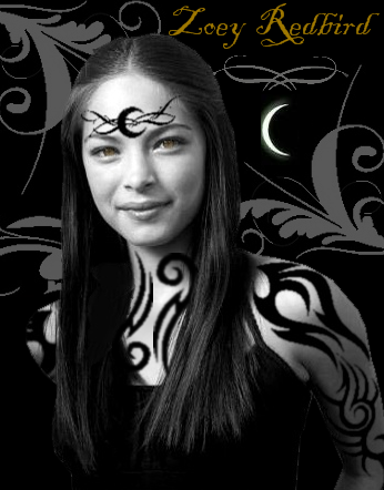 House of night zoey redbird by lethikim1990 on deviantart for Housse of night