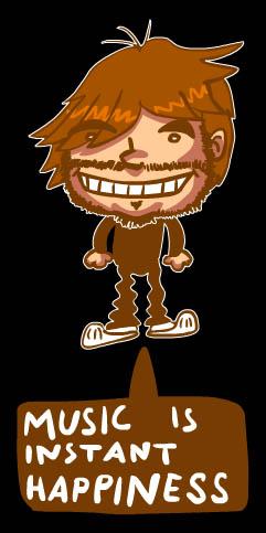 MarkP0rter's Profile Picture