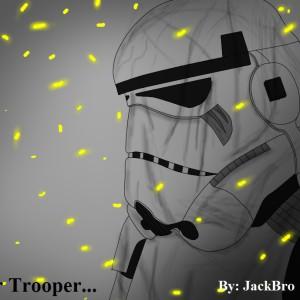 JackBro132's Profile Picture