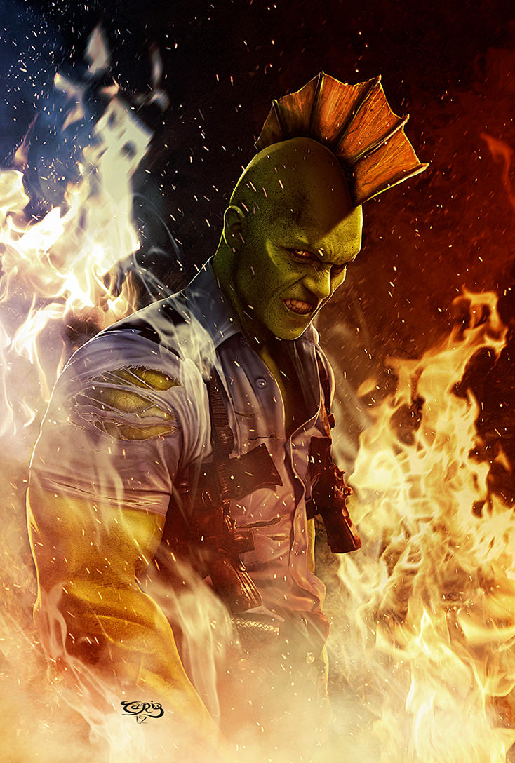 http://th01.deviantart.net/fs71/PRE/f/2012/273/c/5/savage_dragon_by_tariq12-d5gd5q1.jpg