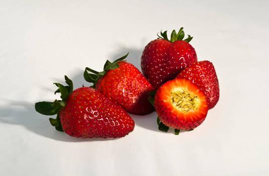 Melonberries
