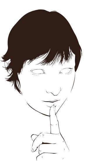 Toni-Dogma's Profile Picture
