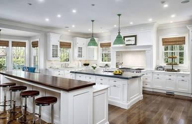 Tips for Choosing a Countertop