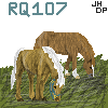 RQ107 Avatar by jackiehorse