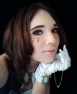 KurenayYuki's Profile Picture