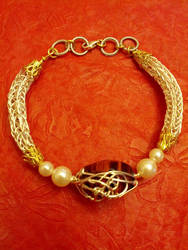 Jessica's bracelet